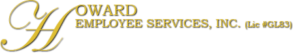 employee & employer services